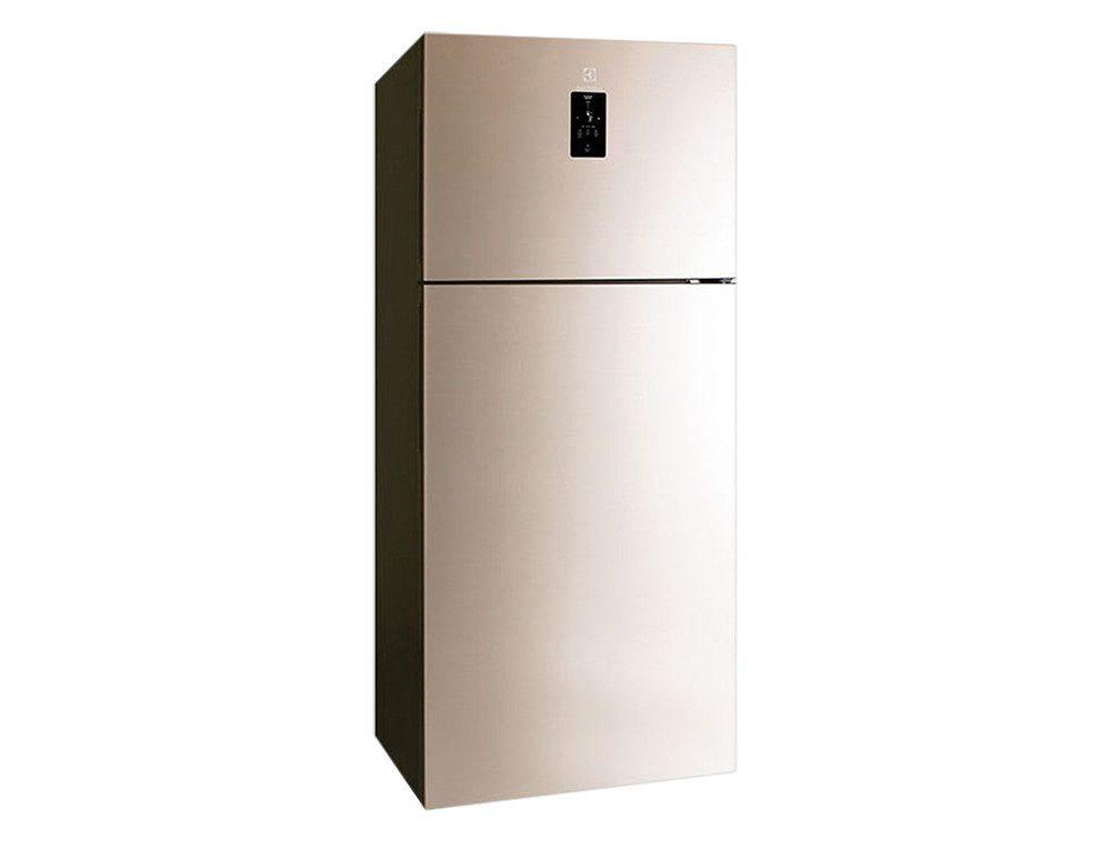 Tủ lạnh Electrolux Inverter 536 lít ETB5400B-G-4